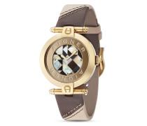 Schweizer Uhr Siena A16207