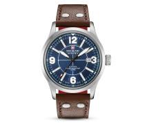 Schweizer Uhr Undercover 06-4280.04.003.10CH