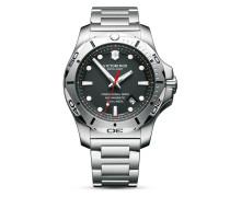 Schweizer Uhr I.N.O.X. Professional Diver 241781