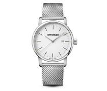 Schweizer Uhr Urban Classic 01.1741.113
