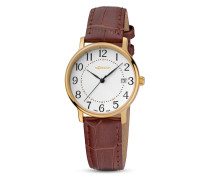 Schweizer Uhr Timeless Elegance WRE.45210.LG