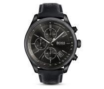 Chronograph Grand Prix Casual Sport 1513474