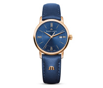 Schweizer Uhr Eliros EL1094-PVP01-411-1