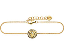 Armband Love aus Sterling Silber