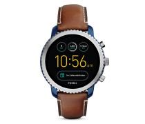 Smartwatch Q Explorist FTW4004