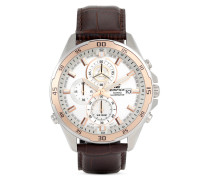 Chronograph Edifice EFR-547L-7AVUEF