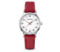 Schweizer Uhr Avenue 11621105