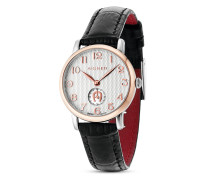 Schweizer Uhr Viareggio A04210A