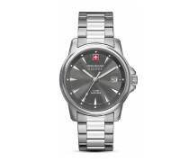 Schweizer Uhr Swiss Recruit Prime 06-5044104009