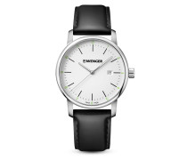 Schweizer Uhr Urban Classic 01.1741.109