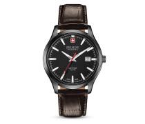 Schweizer Uhr Major 06-4303.13.007