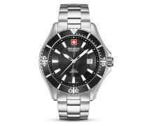 Schweizer Uhr Nautila 06-5296.04.007