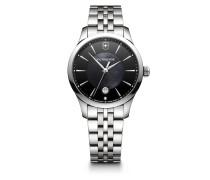 Schweizer Uhr Alliance 241751