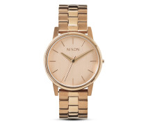Quarzuhr Small Kensington A361 897-00 All Rose Gold