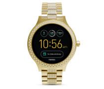 Smartwatch Q Venture FTW6001