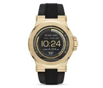 Smartwatch Dylan MKT5009