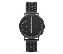 Hybrid-Smartwatch Hagen Connected SKT1109