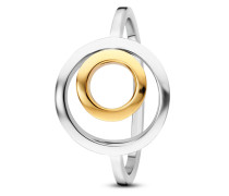 Ring Solar Orbit aus 925 Sterling Silber-50