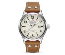 Schweizer Uhr Undercover 06-4280.04.002.02CH