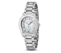 Schweizer Uhr Vicenza A111201