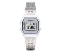 Digitaluhr Retro Collection LA680WEA-7EF