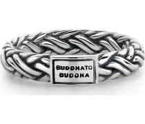Buddha to Buddha Damen-Damenring 925er Silber