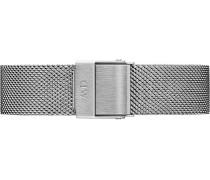 Daniel Wellington Damen-Uhrenarmb�nder