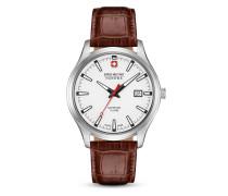 Schweizer Uhr Major 06-4303.04.001
