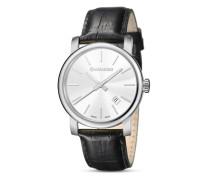 Schweizer Uhr Urban Vintage 01.1041.122