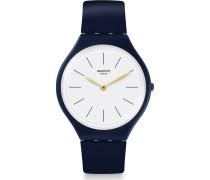 Schweizer Uhr SVON102C