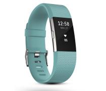 Fitness-Armband Charge 2 FB407STEL-EU