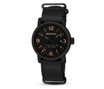 Schweizer Uhr Urban Metropolitan 11041135