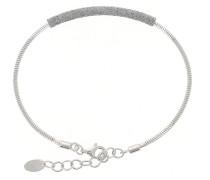 Pesavento Damen-Armband 925er Silber