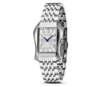 Schweizer Uhr Urbino A104201