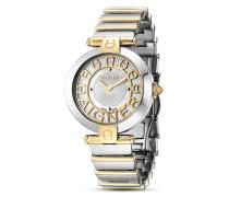 Schweizer Uhr Siena A16255