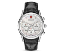 Schweizer Uhr Navalus Multifunction Lady 06-6278.04.001.07