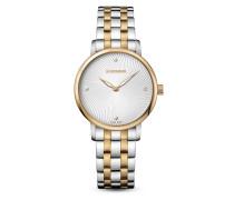 Schweizer Uhr Urban Donnissima 11721104