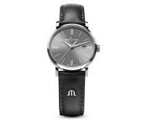 Schweizer Uhr Eliros Date EL1084-SS001-810-1