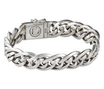 Armband Junior Nathalie Medium aus 925 Sterling Silber