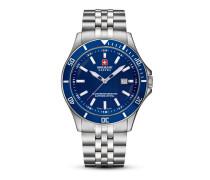 Schweizer Uhr Flagship 06-5161.2.04.003