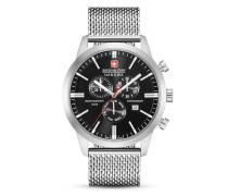 Schweizer Chronograph Classic 06-3308.04.007