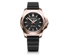 Schweizer Uhr I.N.O.X. V 241808