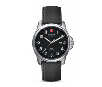 Quarzuhr Swiss Soldier Prime 06-423104007