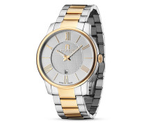 Schweizer Uhr Padua A24057