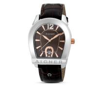 Schweizer Uhr Viterbo A101008