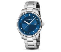 Schweizer Uhr City Classic 11421106