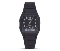 Chronograph Casio Collection AW-48H-1BVEF