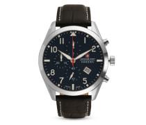 Schweizer Chronograph Helvetus 06-4316.04.007