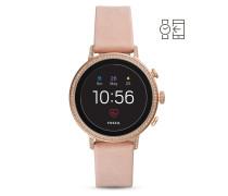 Smartwatch Q Venture FTW6015