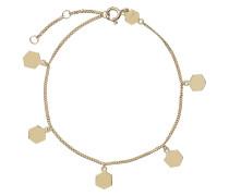 Cluse Damen-Armband 925er Silber